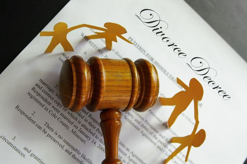 только юрист семейное право воронеж был критик